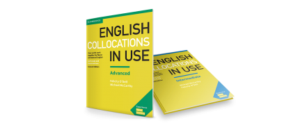 covers englishcollocationsinuse e1584970917532